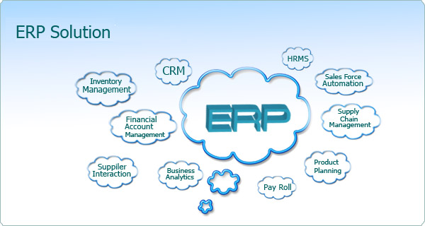 ERP MM Training