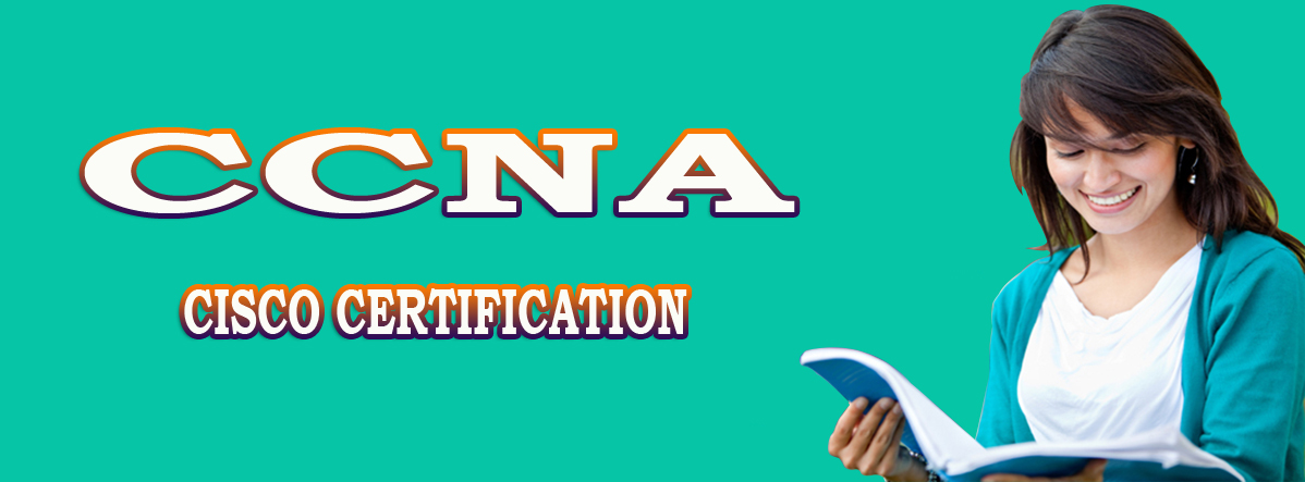 CCNA Training Institute in Gurgaon.