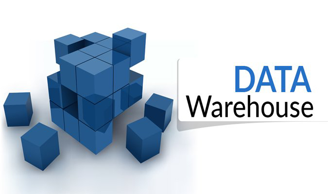 Data Warehouse training
