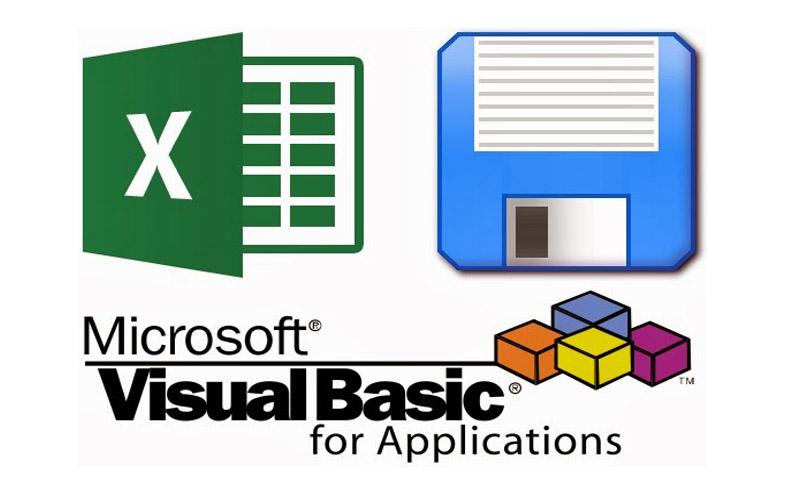 how to send a saved file using vba